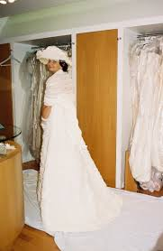 robe de mariã e occasion magasin de robe de mariã e 5 images robe de mariée gitane 2017