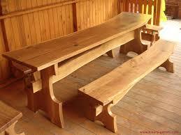 Latest Wood Furniture Designs Rustic Wood Furniture Info Home And Furniture Decoration