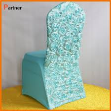 Wholesale Chair Covers Wholesale Wedding Chair Covers For Sale Wholesale Wedding Chair
