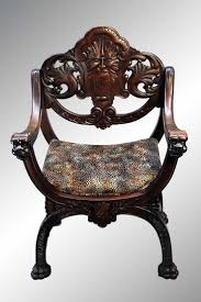 Antique Furniture 35 Best Antique Office Furniture Images On Pinterest Office