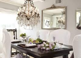 Chandelier For Room Chandelier Hanging Pendant Lights Dining Room Wall Bedroom Light