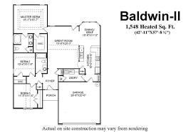Handicap Accessible Home Plans Creative Inspiration Floor Plans For Handicap Accessible Homes 13