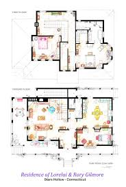 house plans website small home designs floor plans website inspiration house
