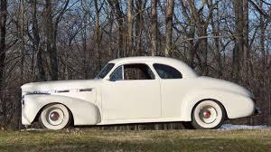 gmc lasalle 1940 lasalle coupe street rod t221 indy 2016