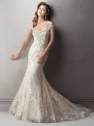 bridal shops cardiff sottero midgley from the maggie sottero bridal house
