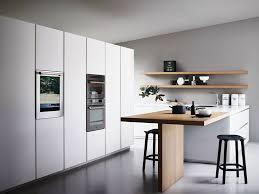 best 25 kitchens by design ideas on pinterest farm kitchen