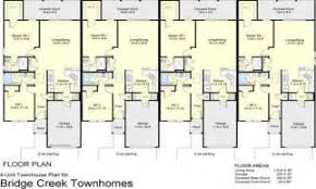 Multi Family Apartment Floor Plans Multi Family House Plans Apartment Bolukuk Us