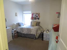 1 Bedroom Apartments Cincinnati Property Detail Uptown Rentals