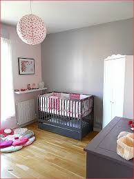 chambre bébé winnie canapé winnie l ourson unique lit bébé superposé chambre bebe winnie