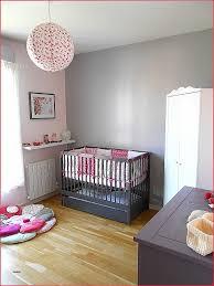 chambre bébé ourson canapé winnie l ourson inspirational mode chambre bébé s chambre