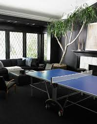 home ping pong table spin ping pong club introducing spin toronto the new king west