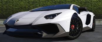 lamborghini aventador metallic grey lamborghini aventador lp 750 4 sv u002715 add on gta5 mods com