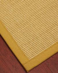 Polypropylene Sisal Rugs Natural Area Rugs Affordable Natural Fiber Rugs