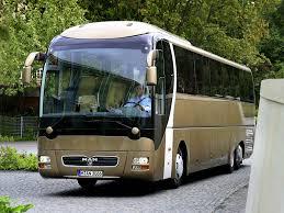 man lion u0027s coach c 2009 design interior exterior bus innermobil