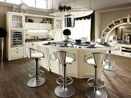 kitchen rooms kitchen cabinet paint sheen german kitchen full size of kitchen rooms kitchen cabinet paint sheen german kitchen furniture kitchen cabinet catches