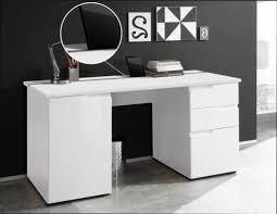 Tisch Schreibtisch Uncategorized Geräumiges Poco Schreibtisch Schreibtisch Kinder