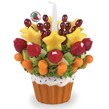 send fruit bouquet fruitful birthday wishes fruit bouquet buy in south daytona