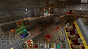 minecraft pocket edition and windows 10 have an update