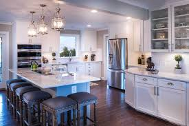Dewitt Designer Kitchens by Counterparts Jobsite Pictures Jamestown Designer Kitchens Tboots Us