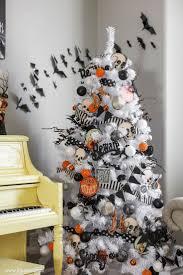 445 best halloween ideas images on pinterest halloween stuff