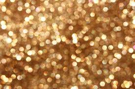 gold sparkling lights background stock photo tomert 29374639