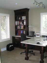 home office beautiful home office ideas melton design build with