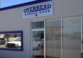 Overhead Garage Door Llc Denton Overhead Garage Door Denton Garage Door Repair And