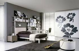 Images About Master Bedroom Grey Walls Bedroom Grey Smlf Bedroom - Grey bedroom design ideas