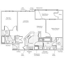 three bedroom apartments floor plans st andrews apartments in bear de reybold group