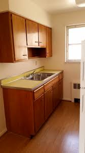 one bedroom apartments in cincinnati downtown cincinnati oh