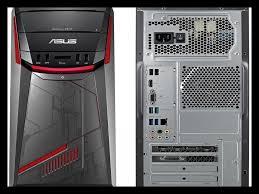 ordinateur de bureau asus i7 ordinateur de bureau asus i7 51355 bureau idées