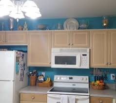 particle board kitchen cabinets how to paint particle board ceiling theteenline org