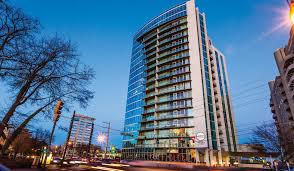 Apartments Condos For Rent In Atlanta Ga 100 Best Apartments For Rent In Atlanta Starting At 440