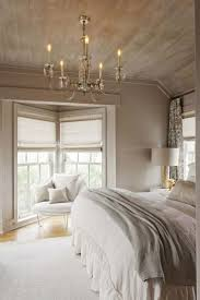Master Bedroom With Bathroom by Best 25 Neutral Bedrooms Ideas On Pinterest Chic Master Bedroom