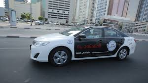 lexus jobs dubai speed sensors for dubai taxis planned by 2015 dubai taxi