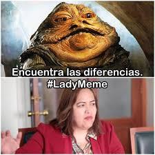 Duh Memes - mexican anti meme law author gets memed duh eats shoots n leaves