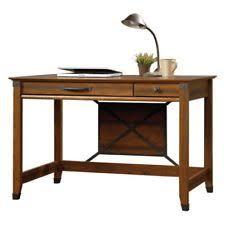 tresanti sit to stand power height adjustable tech desk tresanti emory writing desk ebay