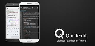 text editor apk quickedit text editor pro 1 3 1 apk apkmos