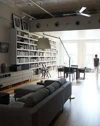 cwb architects soho serene