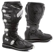 what are the best motocross boots forma terrain tx enduro boots revzilla