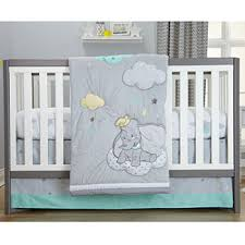 Crib Bedding Sets Crown Crafts Crib Bedding Sets Baby Bedding For Baby Jcpenney