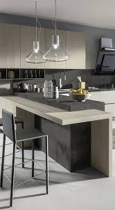 ikea cuisine montpellier ikea cuisine montpellier 427 best kitchen images on