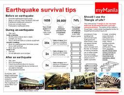 earthquake jogja star jogja on twitter earthquake survival tips infobencana