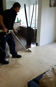 nepean tile and carpet cleaning service