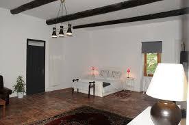 chambres d hotes nyons chambre d hôtes la peyrouse chambres d hôtes nyons