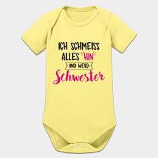 baby sprüche witzige sprüche baby strler selbst gestalten shirtcity