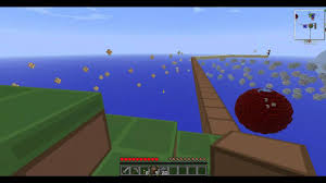 Solar System Map Minecraft Solar System Survival Map W Blindo And Tony Ep 3