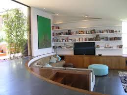 living room living room extensions wonderful decoration ideas