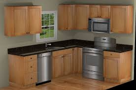 Cabinet Toe Kick Dimensions Furniture Lovely Wooden Kitchen Cabinet Refacing With Sink Under