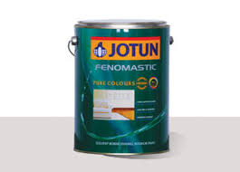 fenomastic pure colours enamel interior paints jotun india